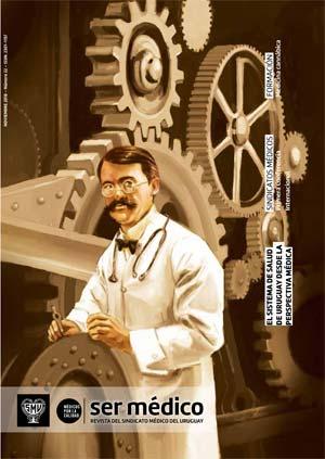 Ser Médico No22