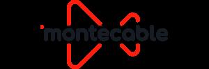 Logo de Montecable