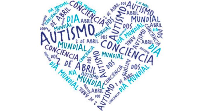Resultado de imagen de día mundial del autismo