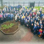 Resolución asociación médica mundial