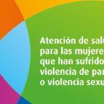 manual violencia mujeres