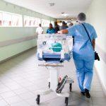 estudio salud uruguay