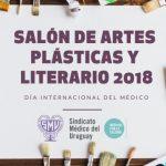 concurso artes plásticas