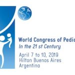 congreso mundial otorrinolaringología