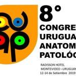 congreso anatomía patológica