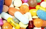 boletín farmacológico