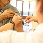 vacunación SMU