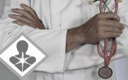toxicólogos clínicos