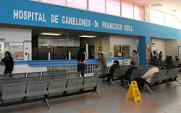 núcleo base hospital canelones