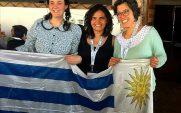 confederación iberoamericana medicina familiar