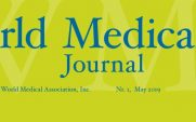 world medical journal publicación