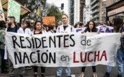 residentes buenos aires