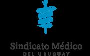 Imagen de la nota Comunicado del Sindicato Médico del Uruguay