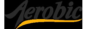 Logo de Aerobic