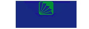 Logo de BiblioMédica Ediciones
