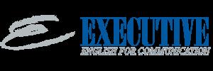 Logo de Executive Uruguay