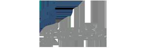 Logo de Laboratorio Genia