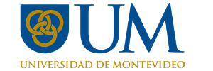 Logo de Universidad de Montevideo