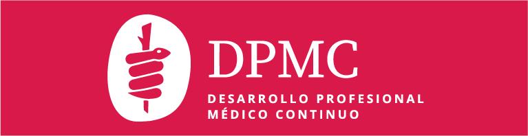 Desarrollo Profesional Médico Continuo