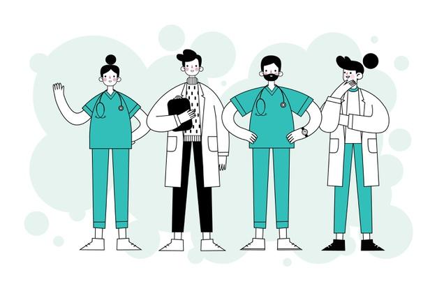 Declaración del CE del SMU en rechazo de la tercerización de los vínculos laborales de los médicos.