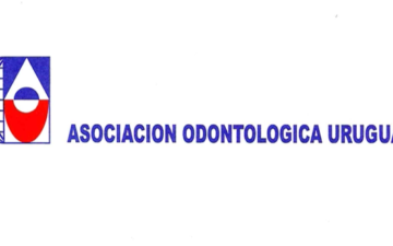 Asociación Odontológica se suma al paro del 15/9.