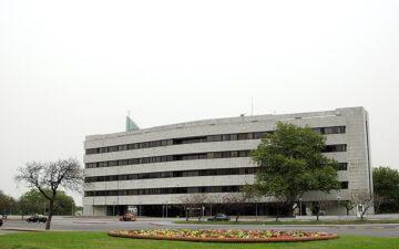 SMU planteó en Comisión del Senado su preocupación por la asignación nula de recursos para ASSE en la Rendición de Cuentas.