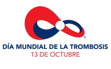 Día Mundial de la Trombosis. Entrevista con la Prof. Dra. Cecilia Guillermo. Titular de la Cátedra de Hematología.